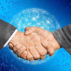Sprawdzenie Kontrahentów i Partnerów Biznesowych
